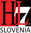 HL7 Slovenia